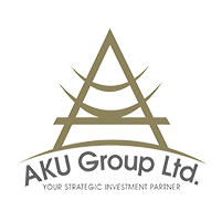 AKU Group